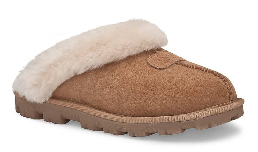 62cd14fbe How Do You Clean Ugg Slippers? - Slippers Owner